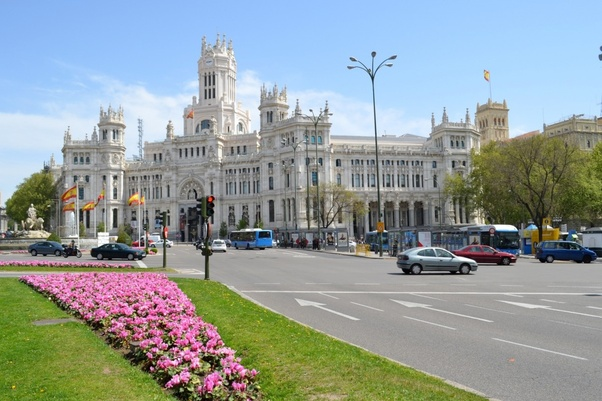 What Are The Best Secret Things To Do In Madrid Quora