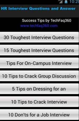 This Is Not All About Interview Preparation But Still It Also Gives You 10  Incredible Tips To Crack The Group Discussion. You Can Anytime, Anywhere  Read ...