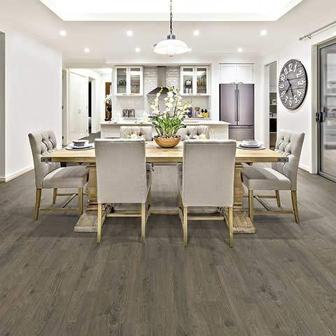 What Is The Most Durable Residential Floor Finish Quora