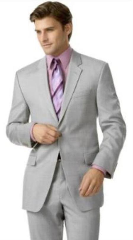 533149a07 What colour shirt matches an ash blazer? - Quora