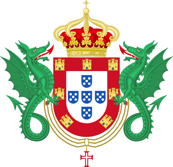 What Is Portugals National Animal Quora