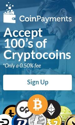 vertcoin btc tradingview bitcoin price cronologie