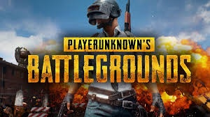 How to play PUBG Mobile without lag - Quora