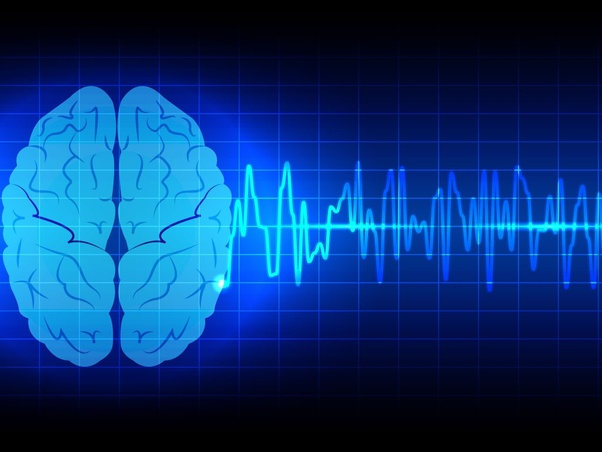 What are the best neurology residency programs in the U S ? - Quora