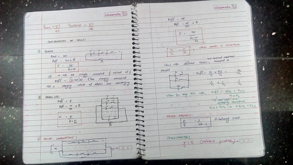 How should I study physics for the NEET 2019? - Quora