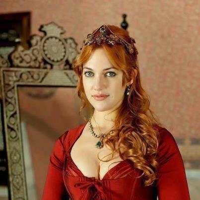 Mera sultan episode 84 online dating