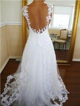 Cheap Dresses, Wedding Dresses U0026 Fashion Special Occasion Dress Online For  Sale : Tbdress.com