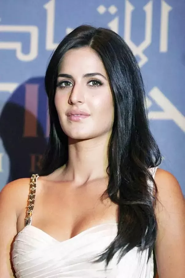 Are Bollywood Actresses Hot - Quora-7624