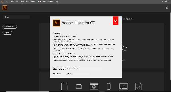 illustrator cc 2015 crack
