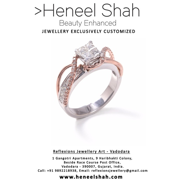 5da063d21a515 I want to buy jewellery. Which jewellery shops in Banglore have the ...