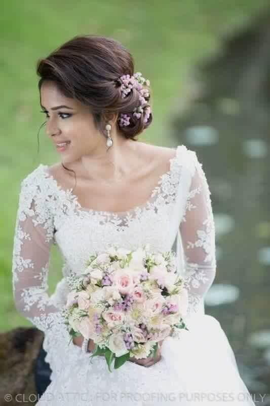 What clothes should I buy for my Indian style wedding? - Quora