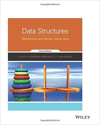 Best Reference Books - C++ Programming, Data Structures ...