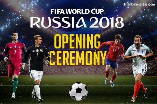 fifa confederations cup 2013 intro hd 1080p