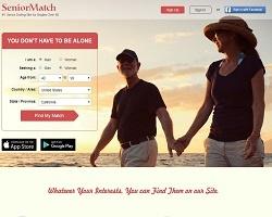 Dating site fara profile false