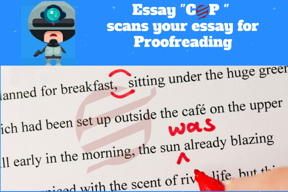 can someone proofread my essay Check out some of the recent studyjumpercom is a unique provider of academic writing services write my essay for me custom essays coursework help buy.