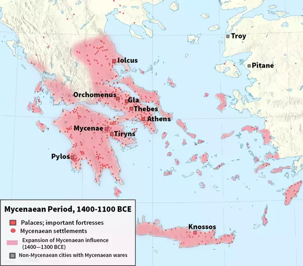 Is the dna of modern greek people similar to that of the ancient we have assembled genome wide data from 19 ancient individuals including minoans from crete mycenaeans from mainland greece gumiabroncs Gallery