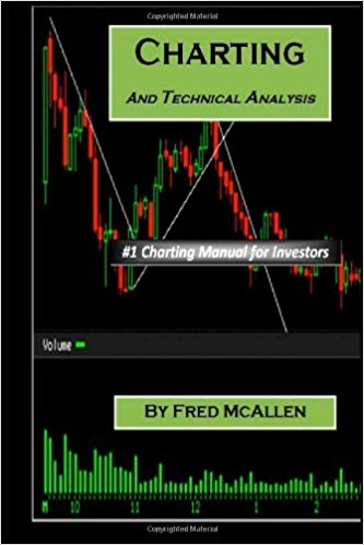What books do you recommended for technical analysis and stock