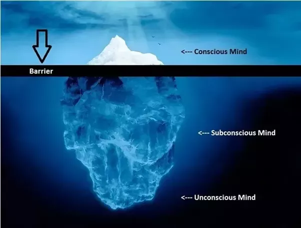 mind valley how to become a super learn