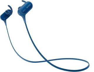 Which Are The Best Bluetooth In Ear Headphones Earphones Online Under Inr 5 000 Quora