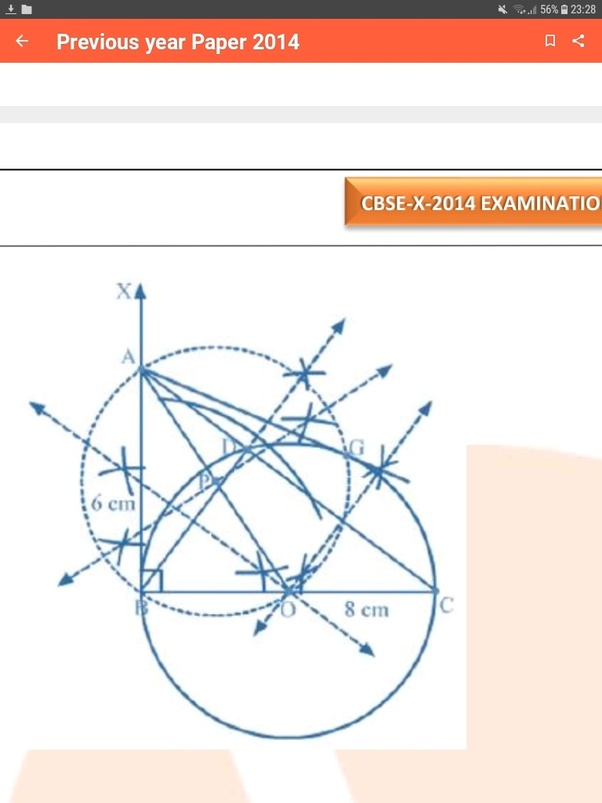 Are there any examples of hard Chinese Gaokao math questions