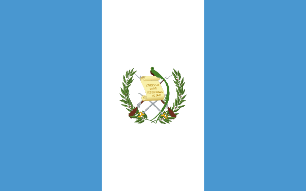 What do the colors of the flag of guatemala represent quora answer wiki publicscrutiny Image collections