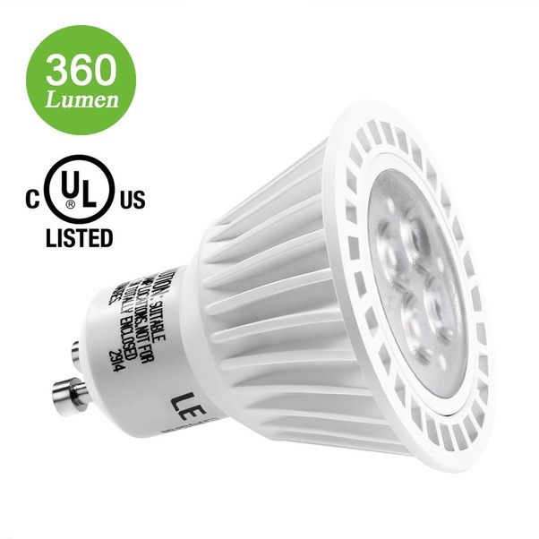 Dear friends official is 120vif you want to know more gu10 led bulbsyou can visit lighting ever top quality led fixtures