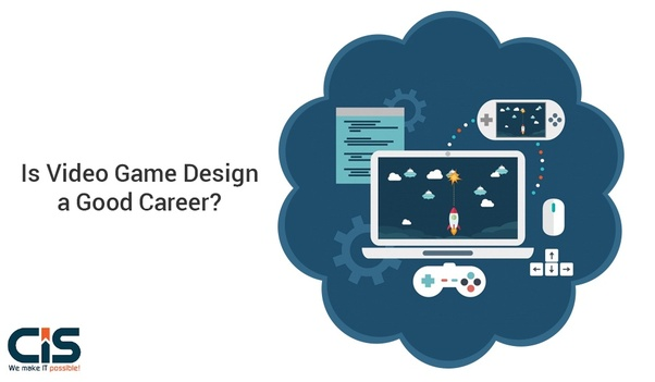Is game design a good career? - Quora