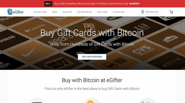 Wo konnen Sie Bitcoin verwenden, um Sachen zu kaufen?