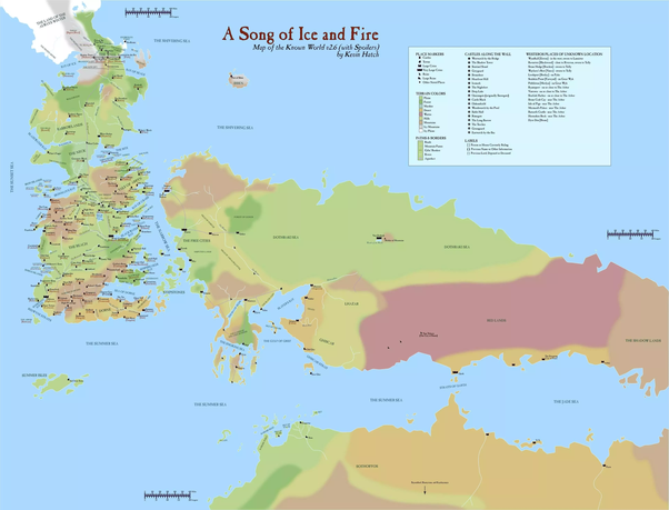 What do we know about the Shadow Lands and hai? - Quora Game Of Thrones Lands Map on colorado state land map, michigan state land map, naruto land map, lost land map, rio rancho land map, washington dnr land map, wyoming state land map, united states land map, winterfell map, crown of thrones map, astapor map, ice and fire world map, harry potter land map, valyria map, king of thrones map, star wars land map, vikings land map, uwharrie game lands map, hopi land map, gameof thrones map,