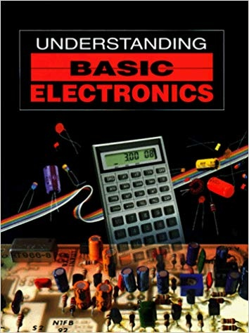 Basic Electronic Books Pdf