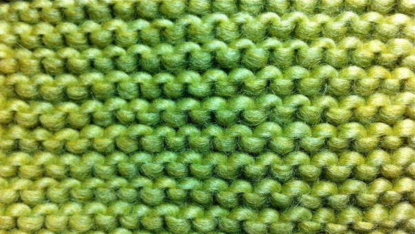 Can I Just Knit Or Do I Need To Do A Knitpurl Quora