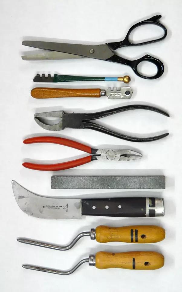 Quels sont vos outils SaaS préférés sans lesquels vous ne pouvez pas vivre?