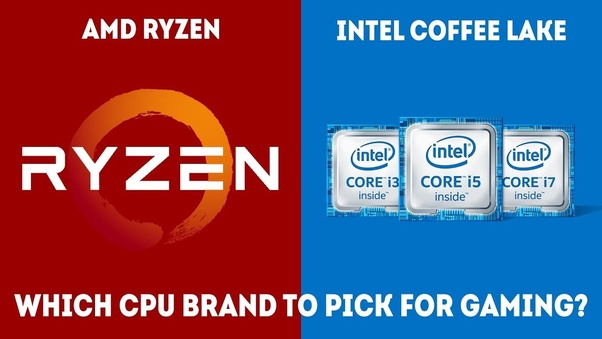 Which is a better gaming processor i5-8600k or i7 8700k? - Quora