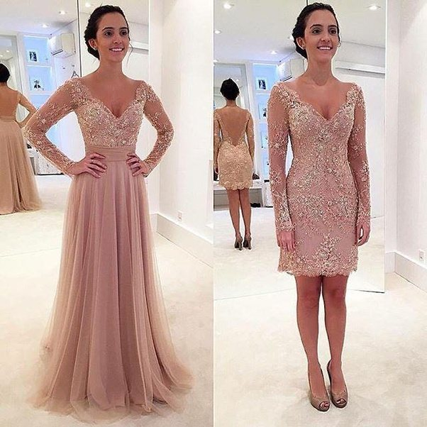 What should men and women wear as guests at a Mexican wedding? - Quora