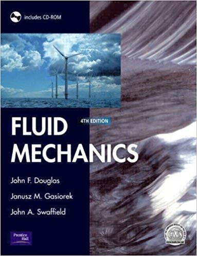 Fluid Mechanics Cengel 3rd Edition Solution Manual Pdf