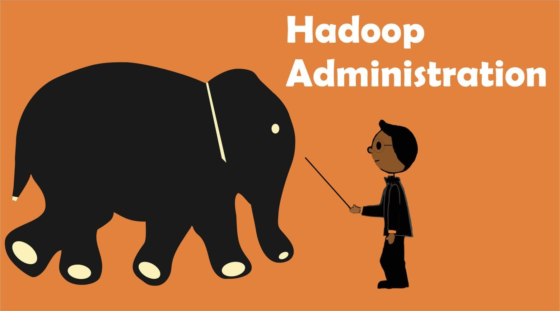 What Is The Average Salary Package For A Hadoop Admin Quora
