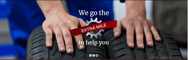 Grand Rapids Auto Parts >> Which Is The Best Online Store For Spare Auto Parts Quora