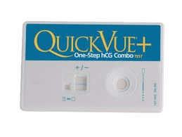 What Is The Best Pregnancy Test Available Quora