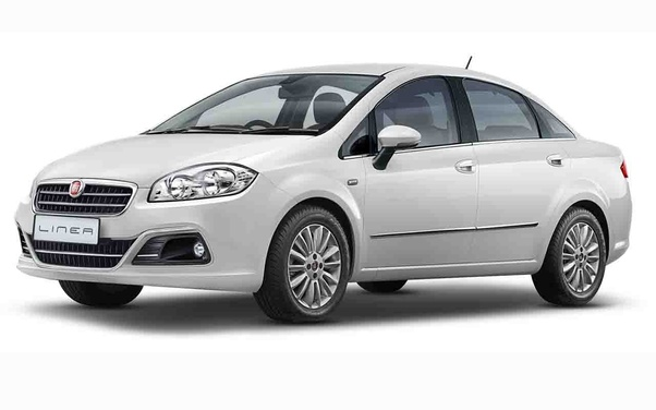 what are your review on the fiat punto evo quora. Black Bedroom Furniture Sets. Home Design Ideas