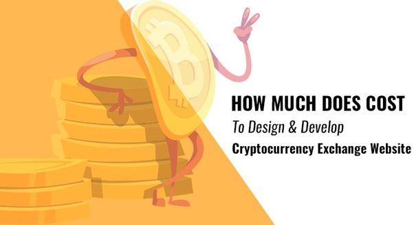 how much does it cost to buy and sell bitcoin