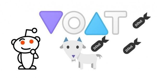 Why Voat is a WORSE Version of Reddit  Why VOAT is Terrible whoaverse white supremacy WarmPotato Voat.com/v voat.com the awakening voat.co voat social media scandalous reddit shadowban reddit censorship news reddit ban reddit racism pedophiles Justin Chastain internet bigotry Atif Colo anti semitism alternative social networks alternative social media alt right  staff picks reviews services reviews reviews products other featured