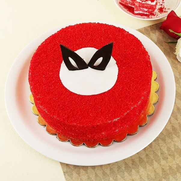 What Is The Best Bakery For Online Cake Delivery In Pune Quora