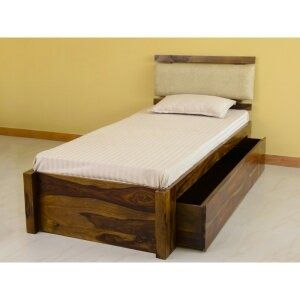 Where can i buy cheap furniture in gurgaon india quora for Where can i find inexpensive furniture