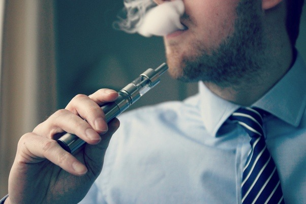 More than 2 million people in UK are enjoying E Cigarettes as a healthy  substitute to smoking. If you really want to get rid of tobacco smoking and  turn ...