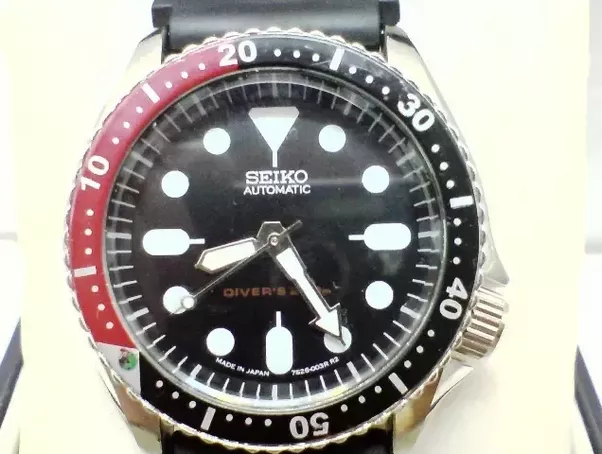 $29 Replica Watches Online Outlet, Cheap Replica Watches ...