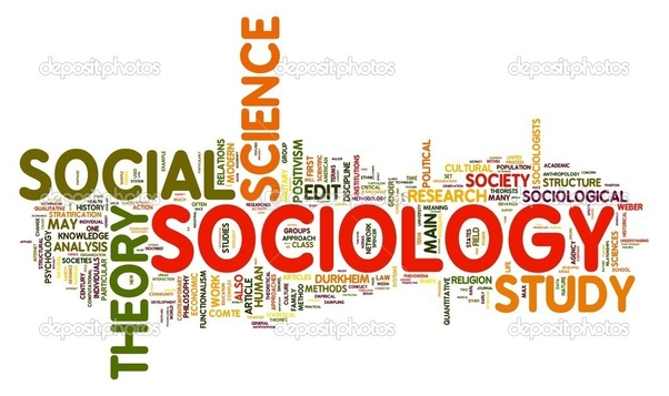 What topics can I do for my sociology project? - Quora