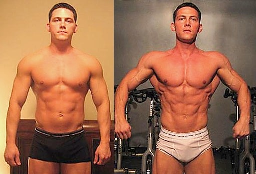 Which steroid cycle do I use for cutting cycle? - Quora
