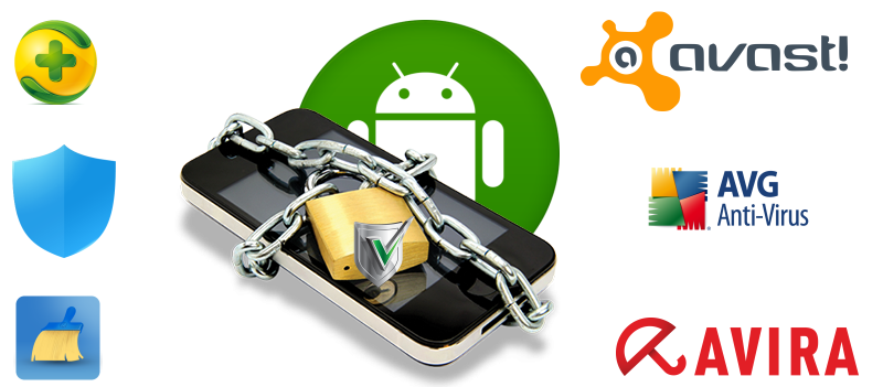 avast antivirus for android phone