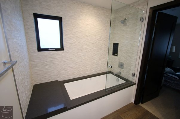 What To Use For Bathroom Walls. Aplus Projects Bathroom Wall Tiles Design Ideas