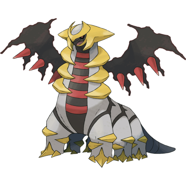 Are There Any Legendary Pokemon That Evolve Quora
